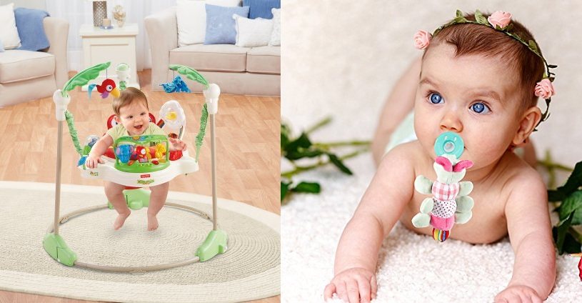 10 best gift ideas learning toys for baby shower which they will