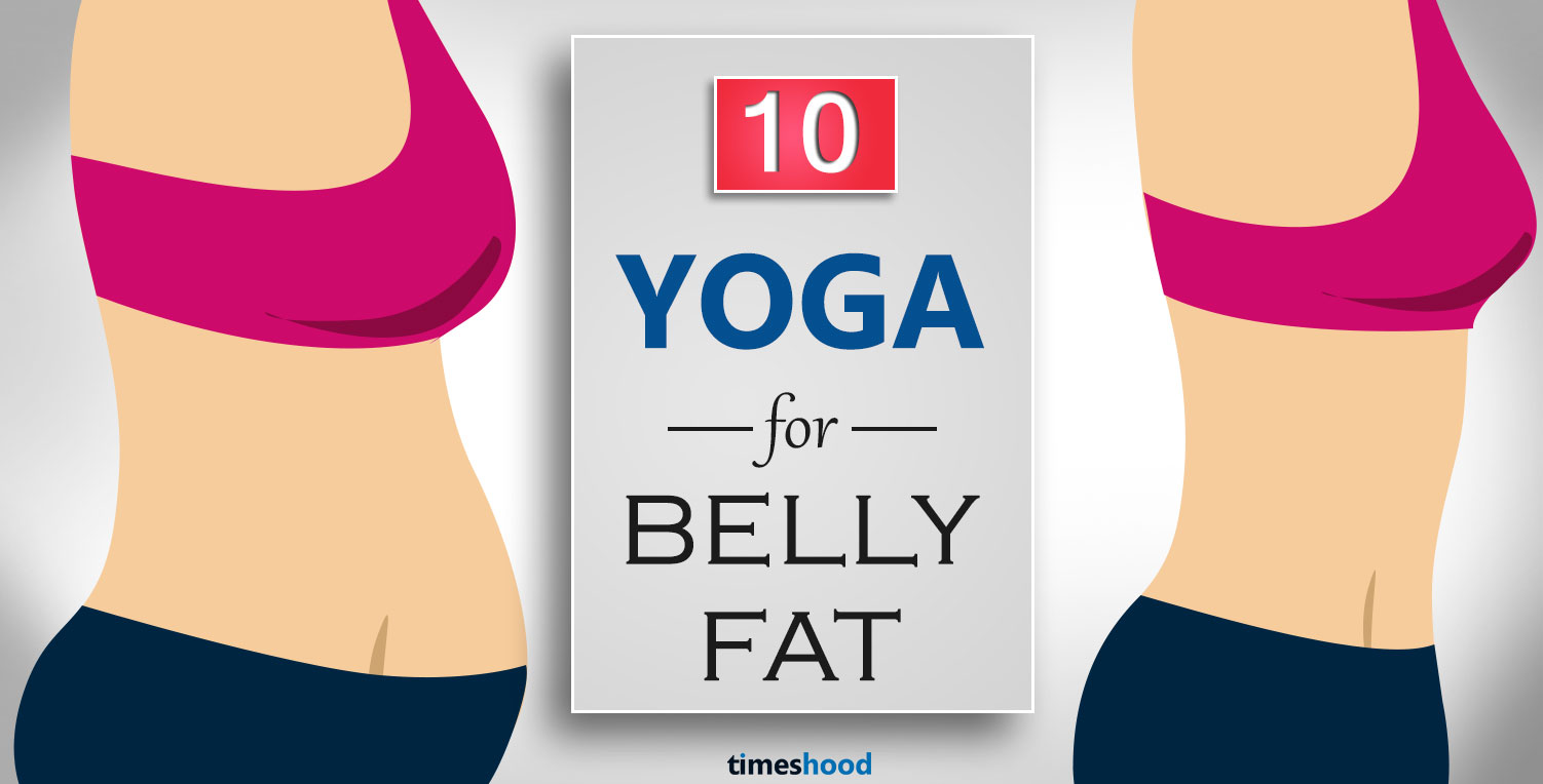 39 TUTORIAL REDUCE BELLY FAT ONLY WITH VIDEO TIPS TRICKS ...