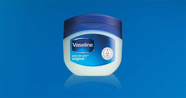 10 Benefits And Uses Of Vaseline Petroleum Jelly